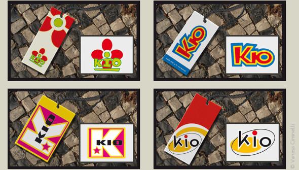 kio_etiquetas_1