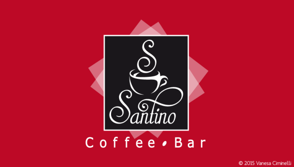 l_santino