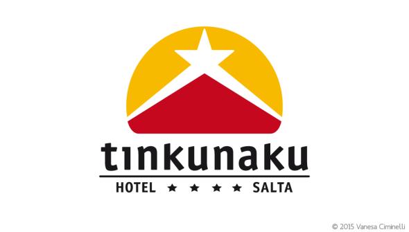 l_tinkunaku