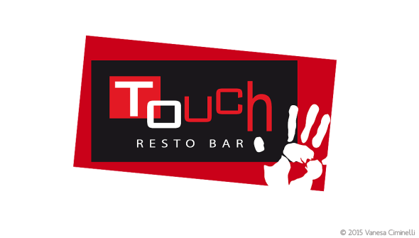 l_touch